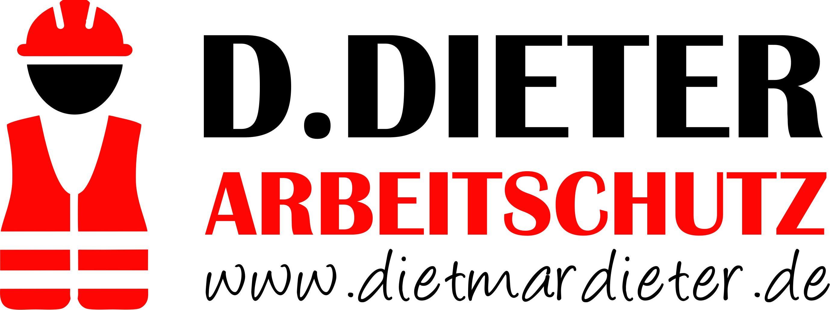 Dietmar Dieter